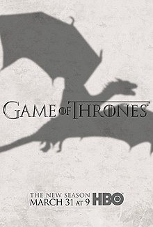 Download Elenco Game Of Thrones 6 Temporada Pics