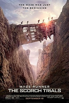 230px-Maze_Runner_the_Scorch_Trials_ver2