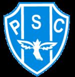 Paysandu SC.png