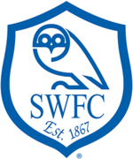 Sheffield Wednesday FC.png