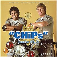 Chips movie 1999