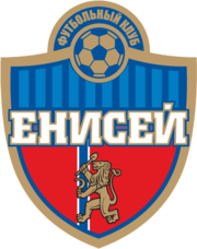 Enisey logo.png