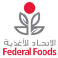 Federalfoods logo.png