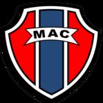 Assistir jogos do Maranhão Atlético Clube ao vivo