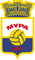 MyPa 47.png