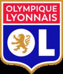 Assistir jogos do Olympique Lyonnais ao vivo