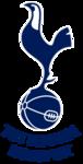 Assistir jogos do Tottenham Hotspur Football Club ao vivo