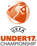 UEFA European Under-17 Football Championship logo.png