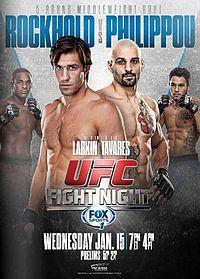 U.F.C FIGHT NIGHT (ROCKHOLD vs PHILIPPOU) 200px-UFC_Fight_Night_Rockhold_vs_Philippou