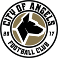 City of Angels FC.PNG