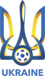 Assistir jogos do Seleção Ucraniana de Futebol ao vivo
