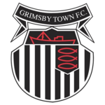 Grimsby Town FC.png