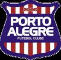 Porto Alegre FC.png