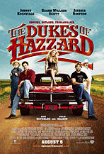 The Dukes of Hazzard Capa.jpg