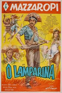 filmes do mazzaropi o lamparina