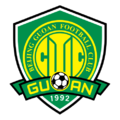 Beijing Guoan Football Club.png