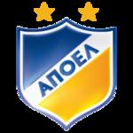 APOEL logo.png