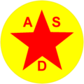As deifferdeng logo.png