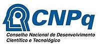 Cnpq-logo.jpg