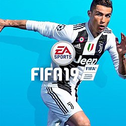 250px-FIFA_19_cover