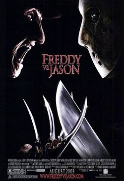 Freddy vs Jason movie.jpg