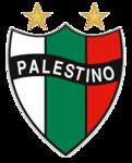 Assistir jogos do Club Deportivo Palestino ao vivo