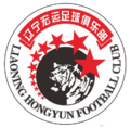 Liaoning Hongyun Football Club.png