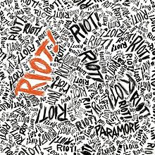 Riot! – Wikipédia, a enciclopédia livre | 220 x 220 jpeg 30kB