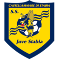 SS Juve Stabia.png