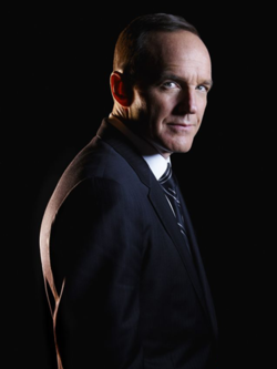 Agente Coulson - SHIELD.png