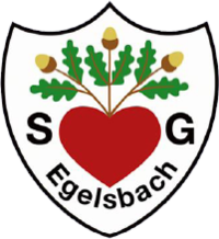 SG Egelsbach.png