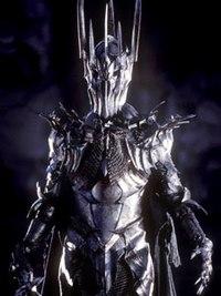 http://upload.wikimedia.org/wikipedia/pt/thumb/7/73/Sauron_%28Tolkien%29.jpg/200px-Sauron_%28Tolkien%29.jpg