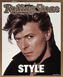 David bowie wikipdia a enciclopdia livre fandeluxe Choice Image
