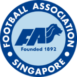 Football Association of Singapore.png