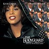 The Bodyguard trilha sonora.jpg