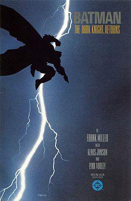 The Dark Knight Returns.jpg