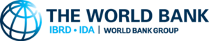 Banco Mundial