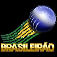 Brasileirao 2011 Logo.png