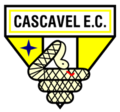 Cascavel Esporte Clube.png