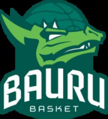Associação Bauru Basketball Team – Wikipédia 72f50b6445397