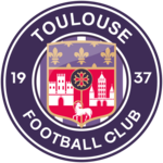 Assistir jogos do Toulouse Football Club ao vivo
