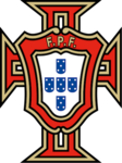 Assistir jogos do Seleção Portuguesa de Futebol ao vivo