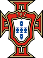 Portugal FPF.png