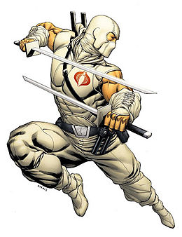 Storm Shadow por Robert Atkins.jpg