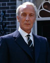 Ian Richardson bill haydon