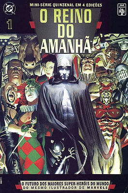 O Reino do Amanhã por Alex Ross.jpg