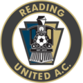 Readingunited.PNG
