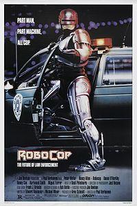 Robocop Wikipedia A Enciclopedia Livre