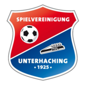 SpVgg Unterhaching.png
