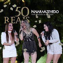 Image Result For Maiara E Maraisa